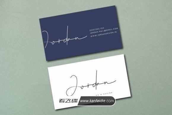 albino字体是一种签名字体,可用于设计LOGO、商标,杂志,书名,海报标题,名片,产品设计,结婚请柬,精美的时装设计,广告,签名等。