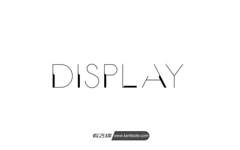 该字体均适用于许多不同的项目:banner标题,海报,婚礼,品牌设计,,服装印花,邀请函,文具等。