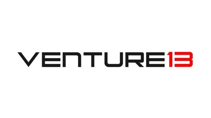 Venture13设计常用极简等线英文字体下载